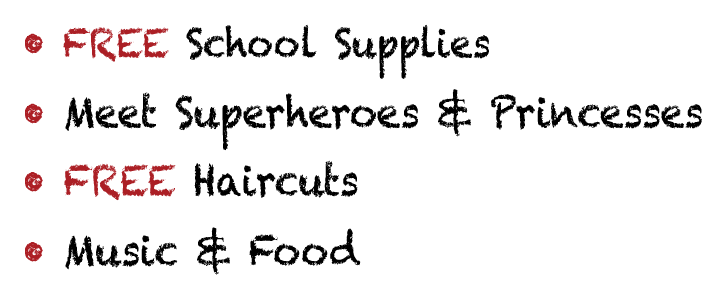 2020listga1