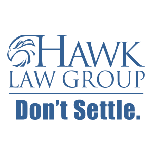 hawk-sponsor